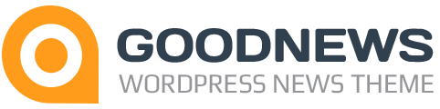 com-pliziert.de