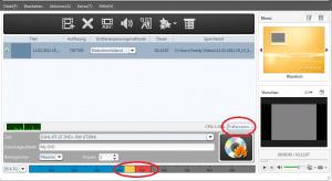 DVDs für den DVD-Player brennen - so gehts richtig