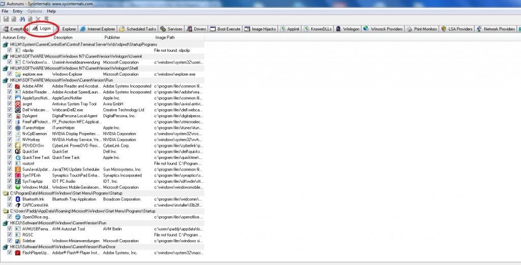 Anleitung: Eigene PDF Dateien erstellen