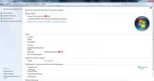 Suchfunktion in Microsoft Office Programmen und im Browser nutzen