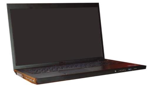 Den Plasma Bildschirm, TFT- oder LCD-Bildschirm richtig reinigen