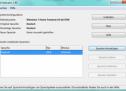 Sprache ändern oder wechseln unter Windows Vista und Windows 7