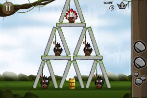 App: Siege Hero Lösung - Fortress Age komplett Teil 2