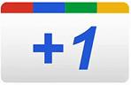 Google +1 Button - Was ist das eigentlich?
