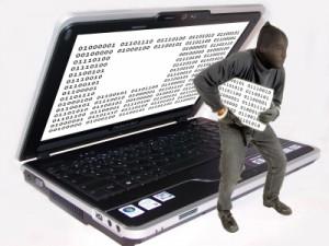 GTA 4 stürzt ab beim Starten - Lösung des Problems