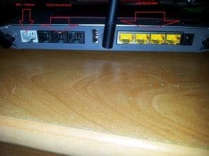 Der Unterschied zwischen HDMI, DVI und VGA