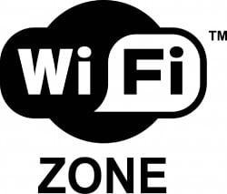Oft Unbekannt & Unbenutzt: Smartphone als WiFi Hotspot