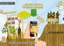 WineMeister – Smartphone App
