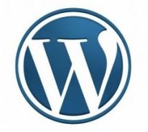 WordPress: Installation und Grundeinstellungen kurz erklärt