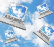 Cloud Computing – Vorstellung der Dienstleister