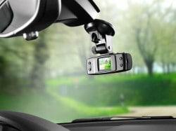 Autokamera – Technik mit Zukunft für Autofahrer