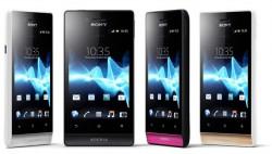 LG G Flex: 6-Zoll-Smartphone mit gebogenem OLED-Display
