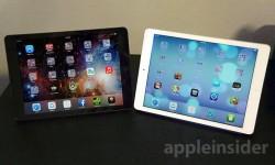 Quanta Computer soll iPad Max und iWatch fertigen