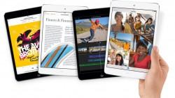 iPad mini Retina: Samsung liefert notwendige Displaypanels