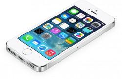Apple iOS 7: 78-Prozent-Marktanteil im iOS-Segment