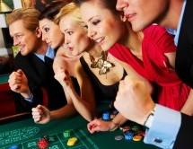 Glücksspiele im Internet
