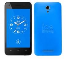 Samsung und Ice-Watch bringen Smartphones und Tablet raus