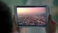 Samsung mit neuem Werbespot gegen iPad, Kindle & Surface
