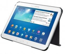 MWC 2014: Samsung will Tablet-Marktführer 2015 werden