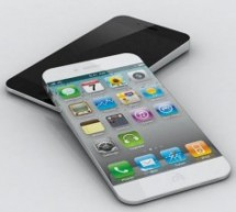 Apple iPhone 6: Mit 4,7- und 5,5-Zoll-Display, Release im September 2014