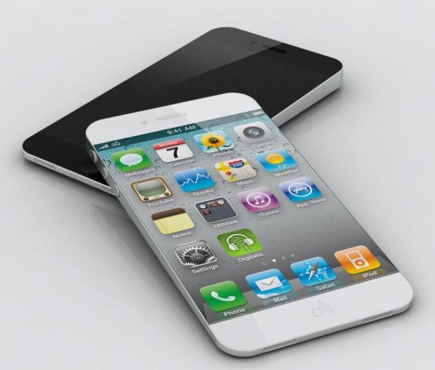 apple iphone 6 mit 4 7 und 5 5 zoll display release. Black Bedroom Furniture Sets. Home Design Ideas