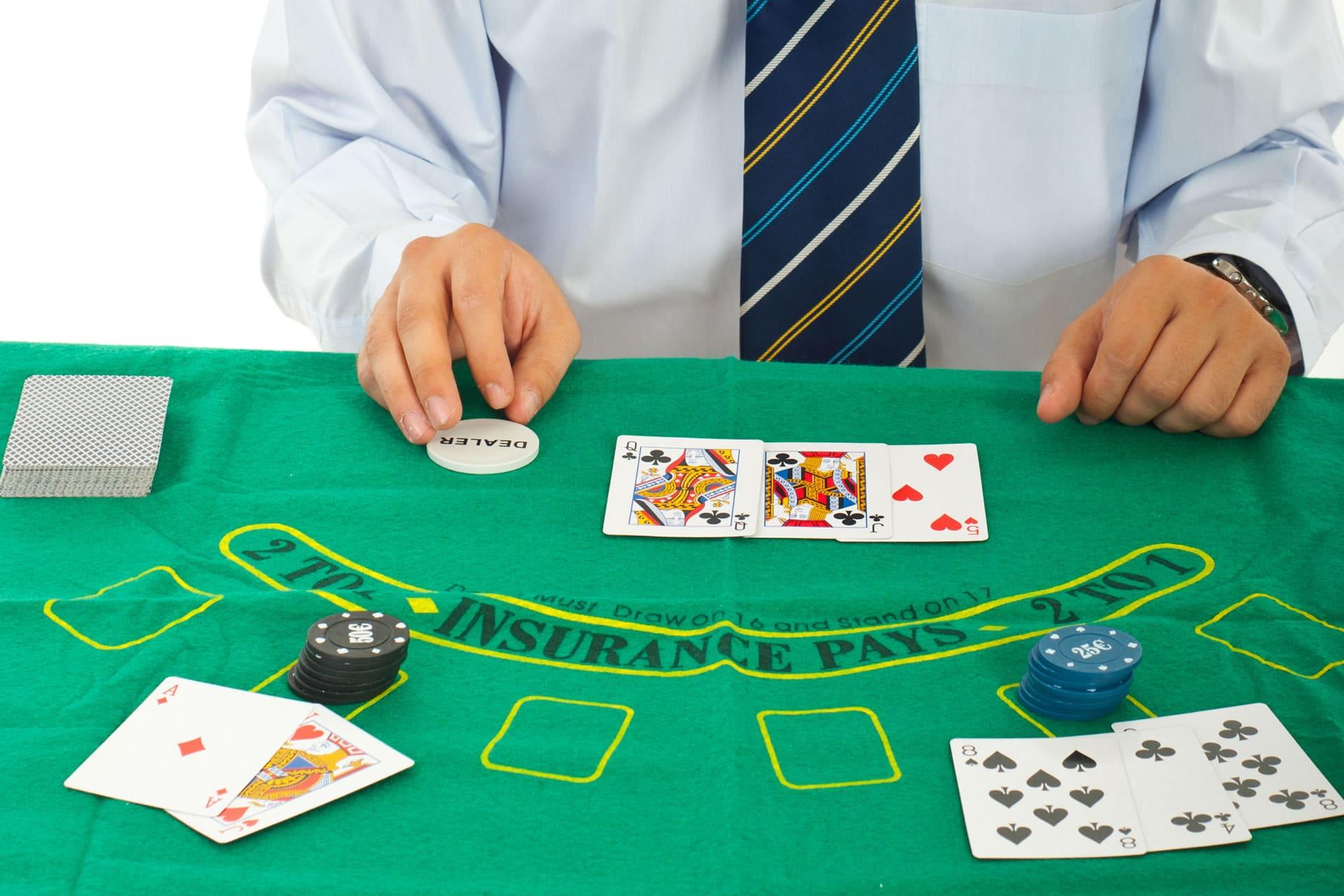 Casino Internet Kostenlos