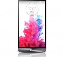 LG G3 – neue Oberfläche und viele nützliche Anwendungen
