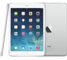 iPad Air 2, iPad mini 3 & iPad Pro: Technik