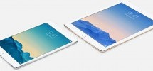 Apple iPad Air 2: Technik, Preis & Release