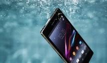 Sony will Smartphone-Lineup zwecks Kostenreduzierung kürzen