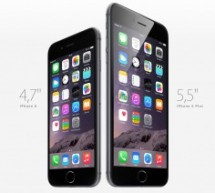 Apple iPhone 6: 60 Millionen verkaufte Modelle in Q4 2014