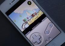 Nintendo: Game-Boy-Emulator für Smartphones patentiert