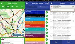 9 Apps die Realität mit deinem Handy verschmelzen