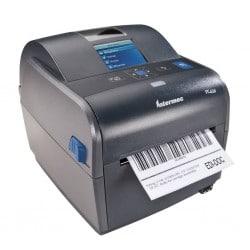 Kurze Einführung in Etikettendrucker