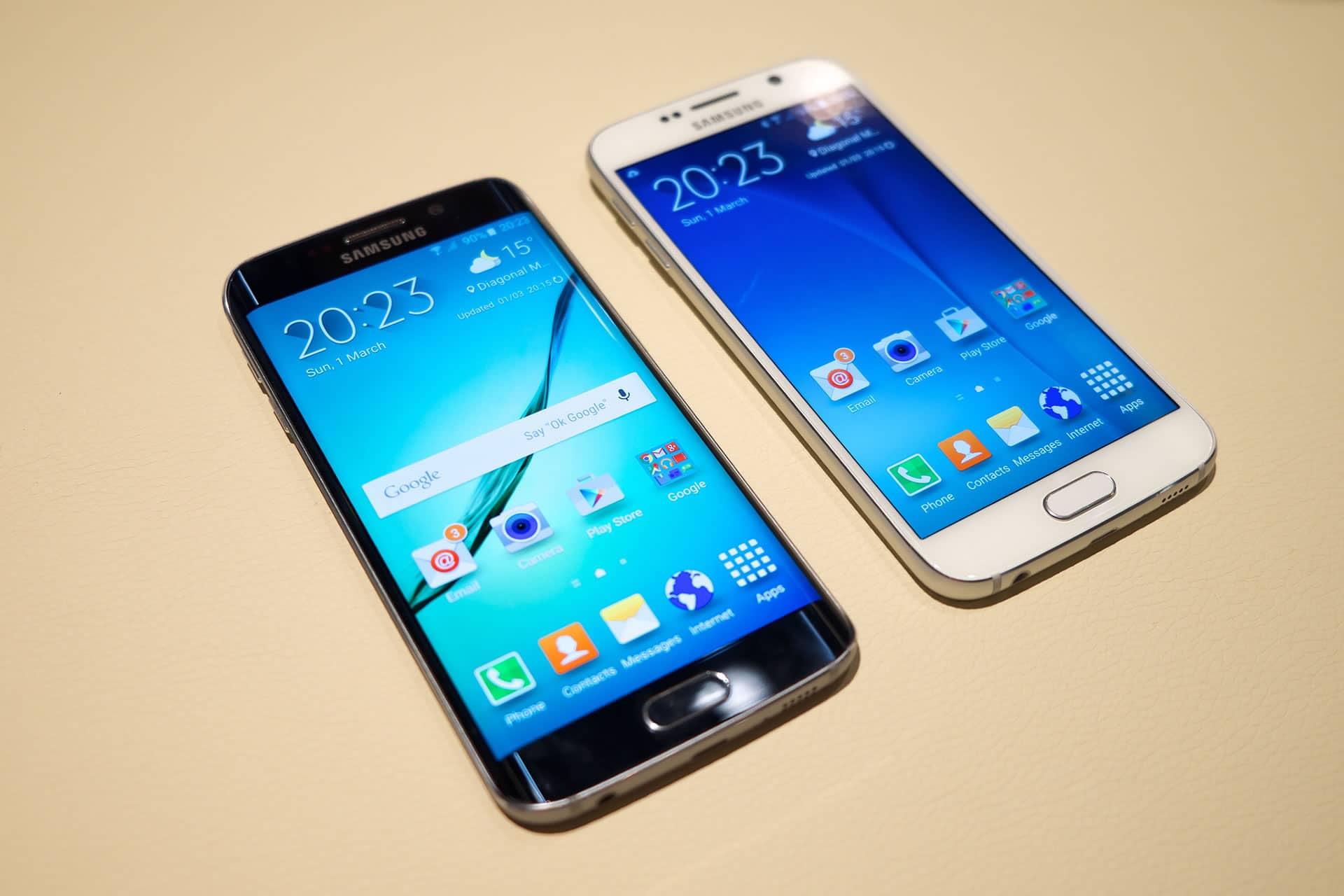 Kleiner Smartphone-Ratgeber: So finden Sie das passende Gerät