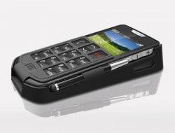 Smartphones für Senioren: Auch im Alter noch mobil telefonieren