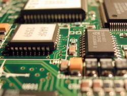 Individuelle Elektronik nach Ihren Wünschen