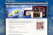 Mobile Casinos - mit der App noch attraktiver