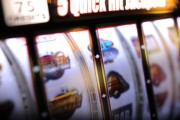 Tipps, um ein gutes Online Casino zu finden.