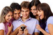 Kündigungsfristen bei Mobilfunkverträgen beachten