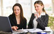 Sollten kleine Unternehmen die Lohnabrechnung outsourcen?