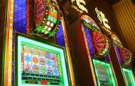 Die besten und unterhaltsamsten Apps für Roulette und Spielautomaten