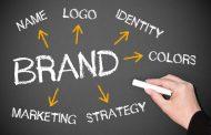 Vorteile von Branding und Markenbewusstsein