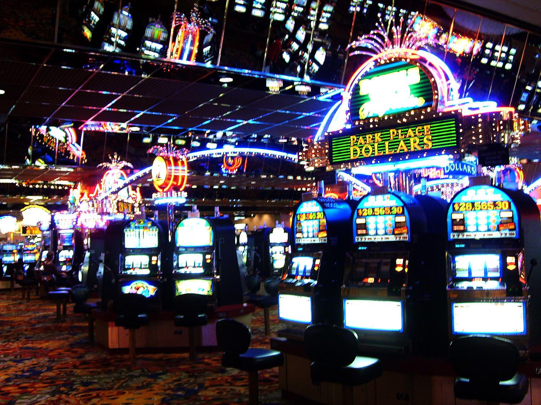 Wo Spielt Man Am Besten Online Lotto