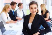 SAP Business ByDesign - Diese Features sollten Sie kennen - Unser Ratgeber!