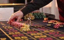 Warum bevorzugen Online-Casino-Spieler das Spiel mit einem Live-Dealer?