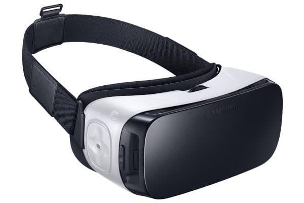 Ist VR (virtuelle Realität) reif für die große Bühne?