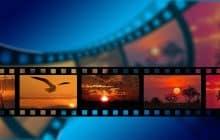 Software zur Videobearbeitung