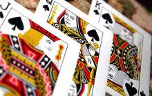 Welche Boni können Sie in einem Online-Casino erwarten?