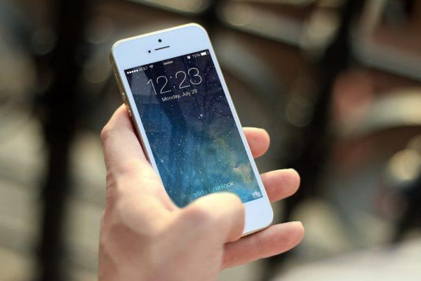 Smartphones und Angebote für Elektronik